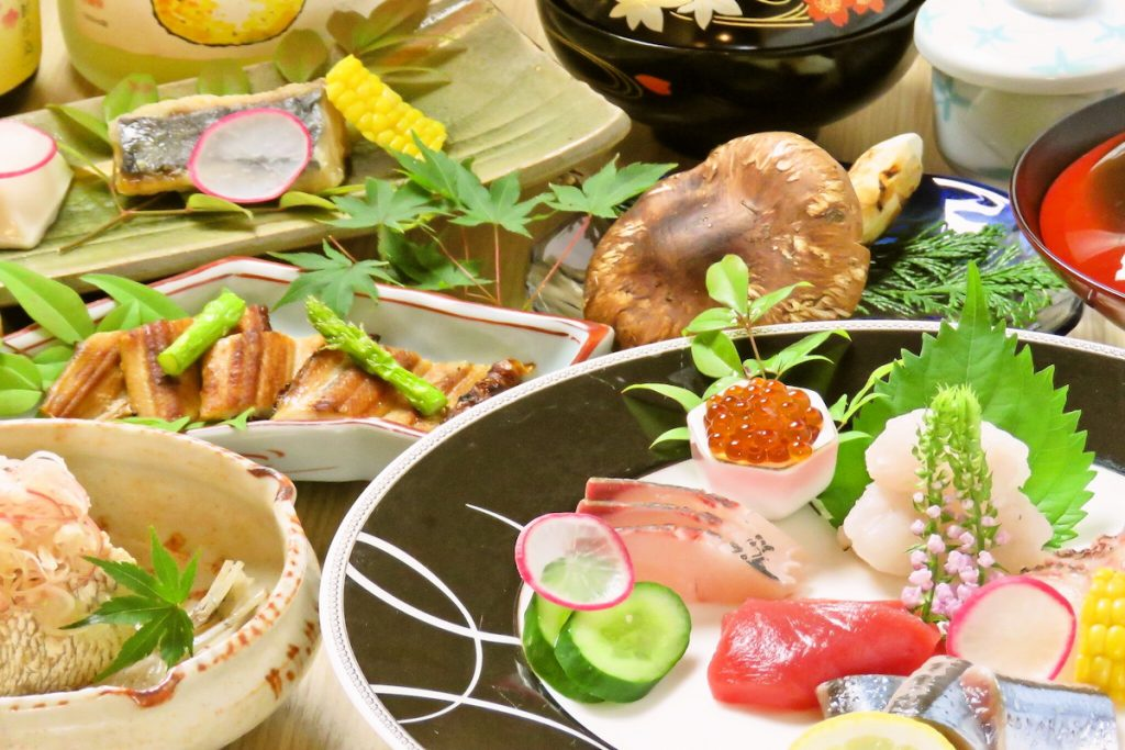 料理_course